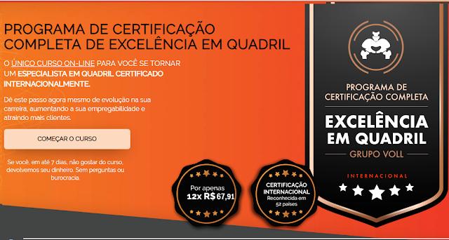 https://cursoquadril.blogspot.com/2019/04/programa-de-certificacao-completa-de.html
