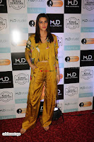 Kriti Sanon ~  Exclusive 004.jpg