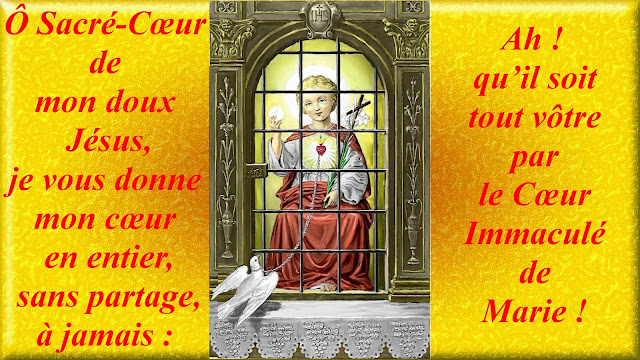 http://montfortajpm.blogspot.fr/2015/12/la-communion-spirituelle.html