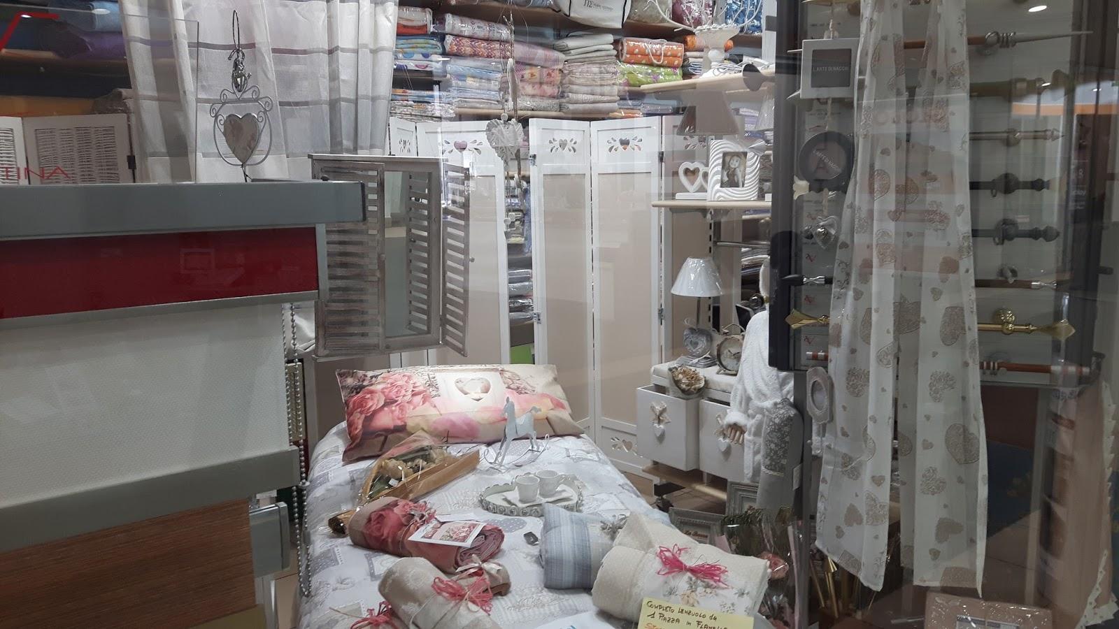 Arredamento Emilia Romagna la bazza store - lugo - ravenna - emilia romagna: shabby