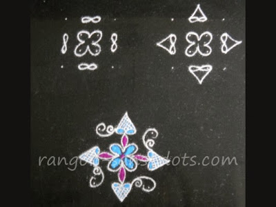 simple-rangoli-steps.jpg