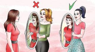 10 τύποι ανθρώπων που αν τους διώξεις από δίπλα σου θα βελτιώσεις τη ζωή σου