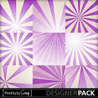http://www.mymemories.com/store/display_product_page?id=PJJV-PP-1806-145105&r=PrettyJu_Scrap