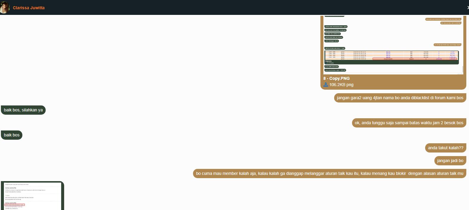 situs togel penipu