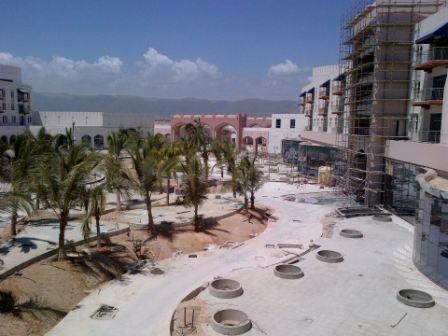 Salalah Gardens Mall: Store listing - [MM] Muscat Mutterings