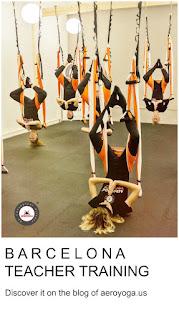 aeroyoga, aerial yoga, air yoga, teacher training, aerial yoga teacher training, fly, flying, gravity, hammock, trapeze, swing, health, wellness