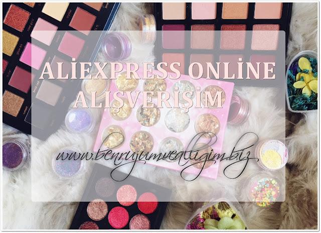 aliexpress-online-yurtdisi-alisverisim-kozmetik