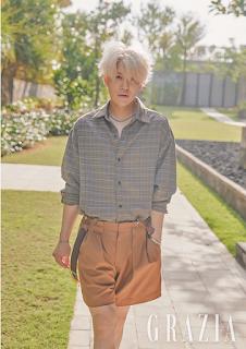 SECHSKIES Kang Sunghoon