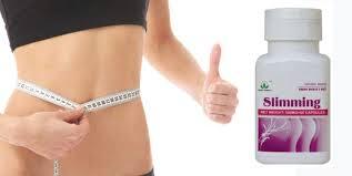 Cara  mengecilkan perut yang buncit dengan mudah
