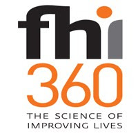 Data Manager at FHI 360