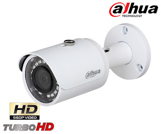 Camera Turbo HD Dahua HAC-HFW1400SP