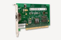 ♛ The ßackup Šchool ♛: Fibre Channel - SAN HBA Cards