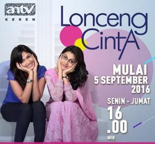 Download Ost Lonceng Cinta