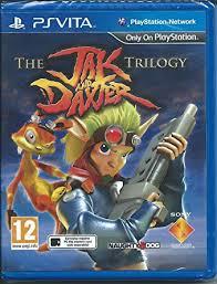 Daxter - Best PPSSPP Games