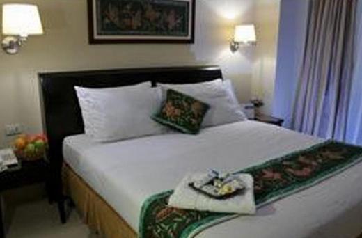 Rekomendasi 11 Hotel Murah Dekat Monas Jakarta Yang Bagus