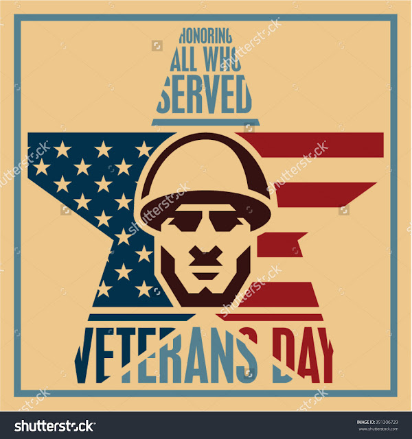Happy Veterans Day dp profile cover posters 2016