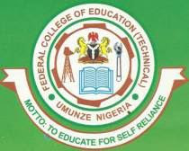 FCET Umunze Online Course Registration 2017