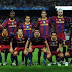 GRANEL: 5) Barcelona, 2008-2012
