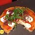 Σήμερα φτιάχνουμε την πιο φανταστική Gluten-Free Pizza | Lorraine