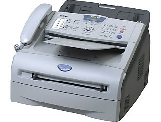 """""""Brother MFC-7220"""""""