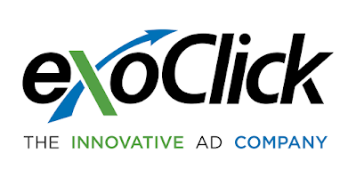 ExoClick - Ad Network Listing, Reviews, Payment Proof