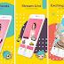Tamago cho Android 1.12.3