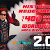Rajinikanth's 2.0 crosses 100 Cr Collections
