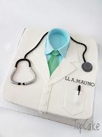 Lääkärikakku