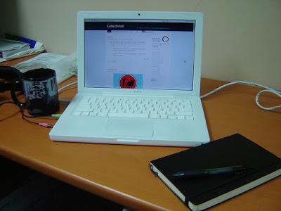 kiat kiat promosi blog hingga sukses