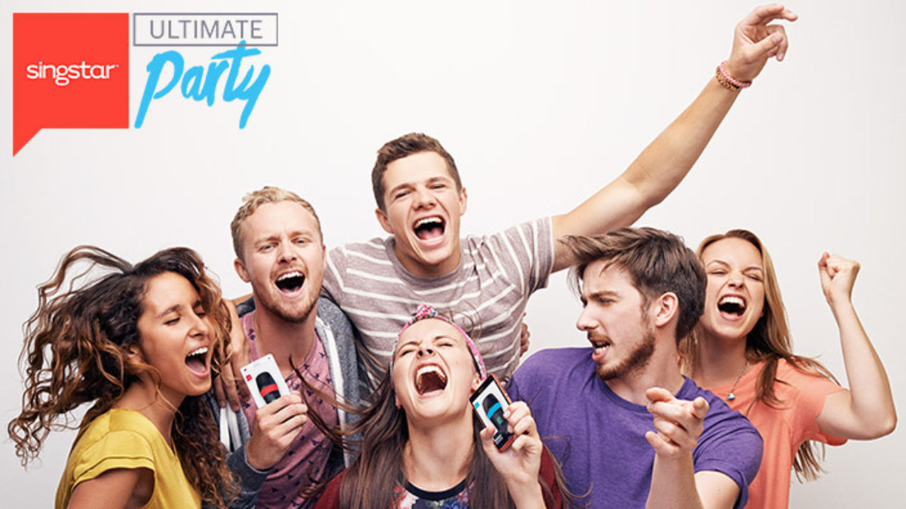 test singstar ps4