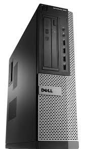Dell Optiplex 790 990 Specs
