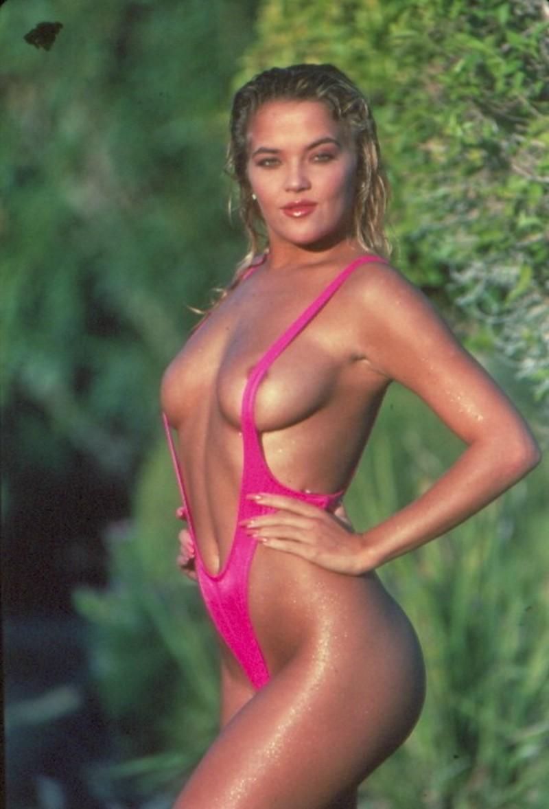 Brandy ledford nolin sex tape xxx photo