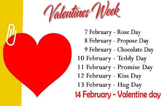 valentine day week list 2019,valentine day list,valentine week list 2018,valentine day,valentine week list,valentine week list 2019,valentine week,valentine day week list 2018,valentine day week list 2019 in hindi,valentine day week full list,valentines day week list status,happy valentines day week list 2019,valentine week list dates,valentine day 2019 weekly list,valentines day 2019