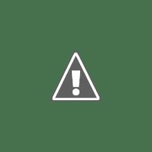 Sueño de amor Capítulo 9 Jueves 3 de Marzo del 2016 Televisa