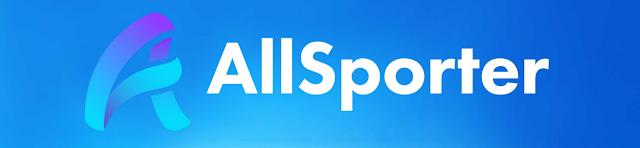 AllSporter ICO