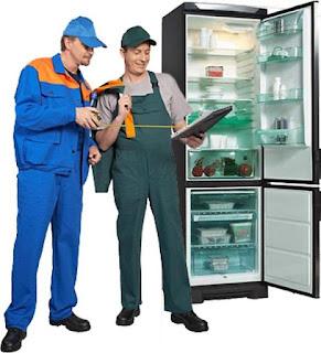 Sửa tủ lạnh tại nhà – Nhanh – Rẻ – Uy Tín