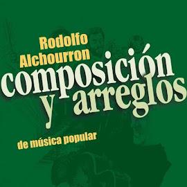 Horacio Salgan Curso De Tango Pdf