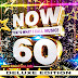 VA - Now That's What I Call Music! Vol. 60 [Deluxe Edition][2CDs]