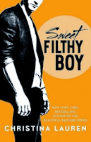 http://lachroniquedespassions.blogspot.fr/2014/02/wild-seasons-tome-1-sweet-filthy-boy-de.html