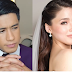 Kylie Padilla and Aljur Abrenica finally tie the knot