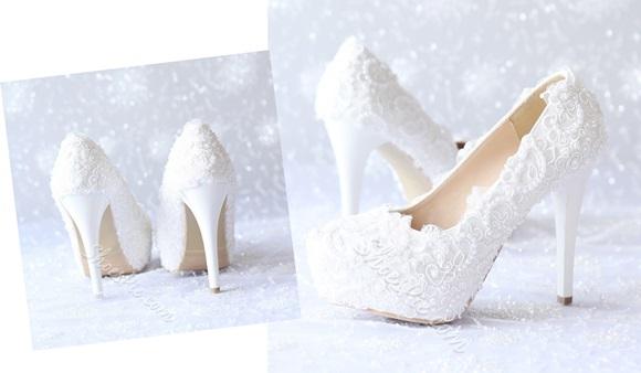 Shoespie-Sapato-branco-salto-casamento