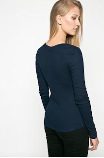 bluze-si-camasi-dama-vero-moda7