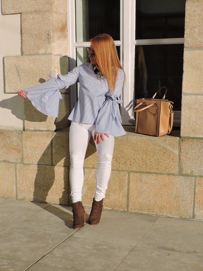 outfit-blusa-azul