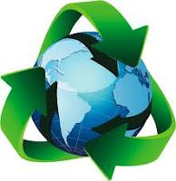 recikliranje pvc stolarije