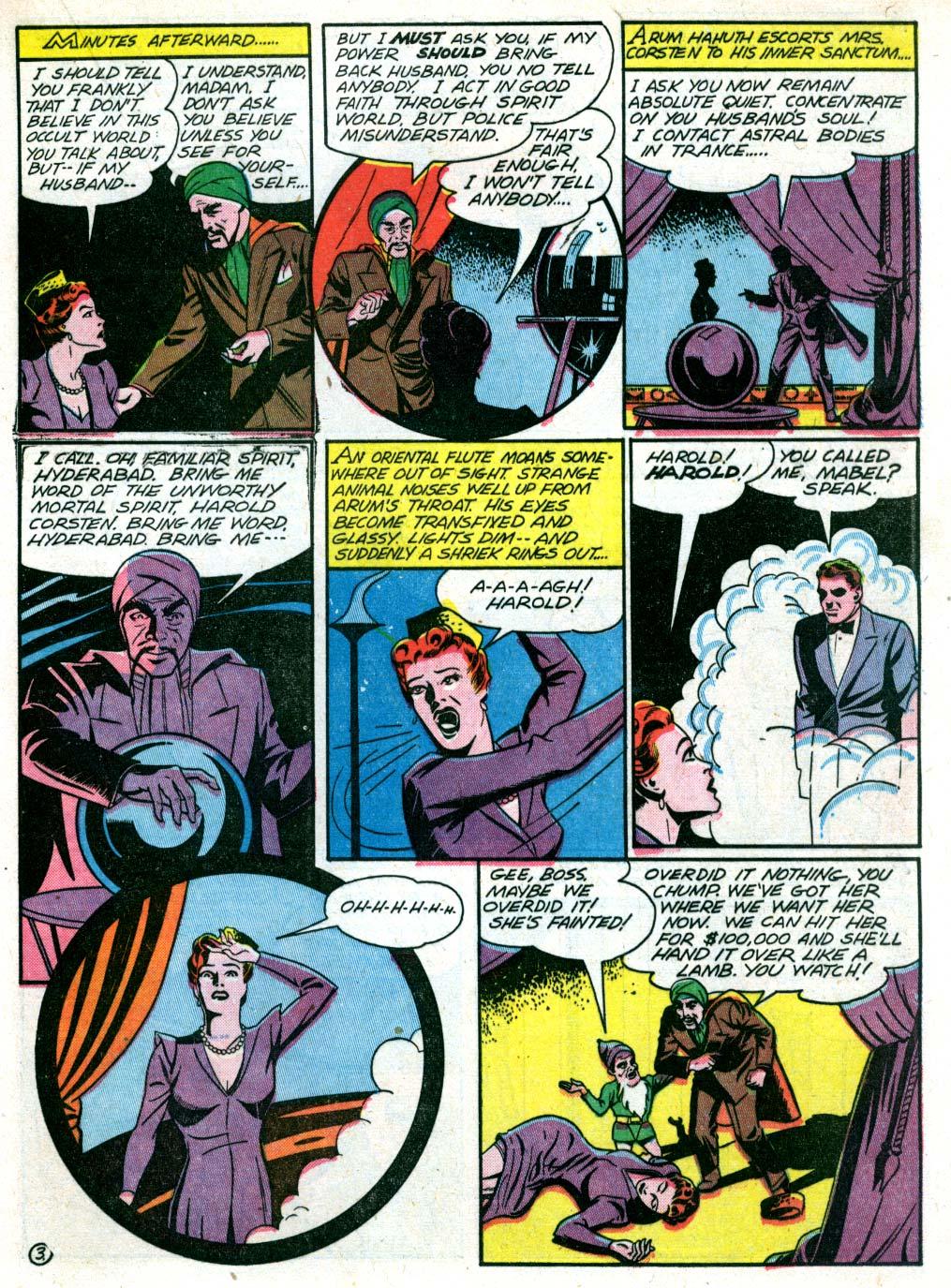 Read online All-American Comics (1939) comic -  Issue #44 - 38
