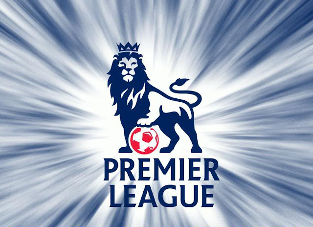 Ini Jadwal Liga Inggris Hingga Akhir September 2015