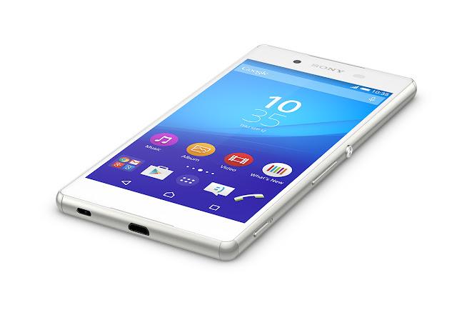 Sony-Xperia-z3-plus-front-Asknext