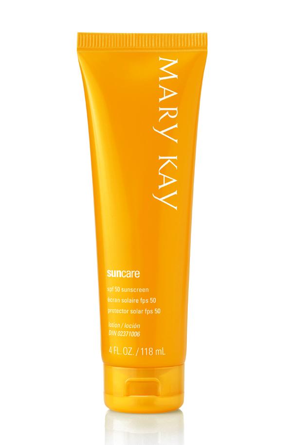 Protector-Solar-Mary-Kay