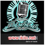 Download Kumpulan Lagu NDX AKA Mp3 Full Album Lengkap dan Terbaru