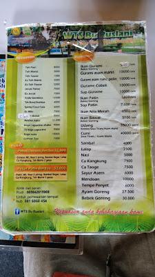 warung makan warung makan terdekat warung makan bu imas warung makan dekat sini warung makan sunda warung makan bandung warung makan bu kris warung makan sederhana warung makan bu imas bandung warung makan enak di bandung warung makan khair warung makan tebet warung makan rachel venya warung makan di tebet warung makan ampera warung makan sunda bandung warung makan neng hera warung makan di bogor warung makan di punclut warung makan sunda di bekasi warung makan enak terdekat warung makan alam sunda warung makan adalah warung makan asem asem koh liem warung makan asli kutowinangun warung makan alami warung makan ampera terdekat warung makan ampera bandung warung makan ampera jakarta warung makan ampera ciledug warung makan ambarawa warung makan atm ubud warung makan ambo rumah makan akoen rumah makan angke rumah makan ana medan rumah makan asia rumah makan alas daun rumah makan ampera jakarta rumah makan apung